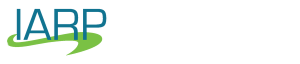 IARP International Association of Rehabilitation professionals Logo