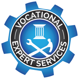 vocational expert services Site Icon